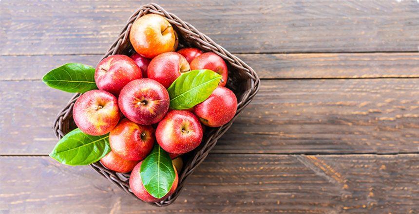 اثر تفاله سیب عمل آوری شده به همراه آنزیم بر عملکرد جوجه های گوشتی